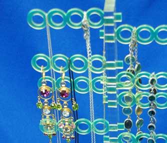 thumb-jewelry-tree.jpg