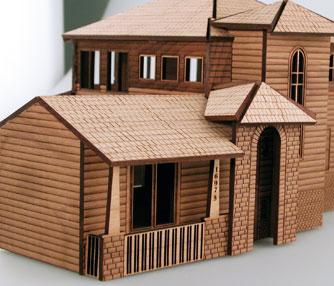 thumb-model-house.jpg