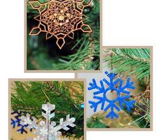 thumb-snowflakes.jpg
