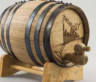 thumb-whiskey-barrel.jpg