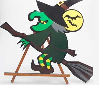 thumb-witch.jpg