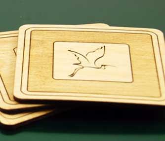 thumb-wood-coasters.jpg