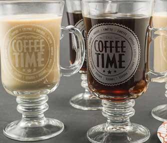 glass-mug-thumb.jpg