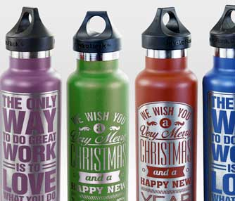 hydro-flask-thumb.jpg