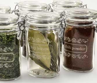 spice-jar-thumb.jpg