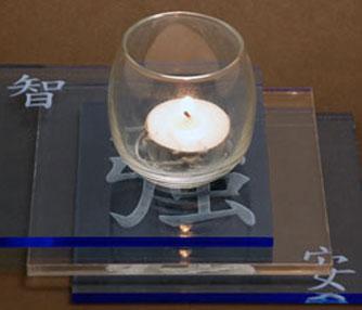 thumb-acrylic-candleholde.jpg
