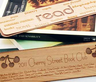 thumb-bookmark-engraving.jpg
