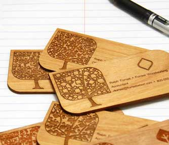 thumb-business-card-engraving.jpg