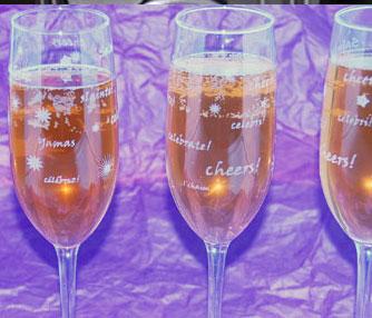 thumb-champagne-glasses.jpg
