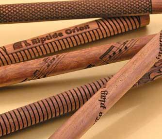 thumb-drumsticks.jpg