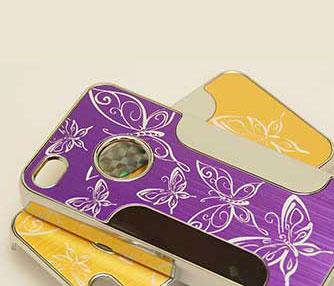 thumb-engraving-iphone-case.jpg
