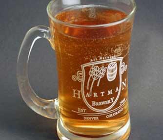thumb-glass-mug.jpg