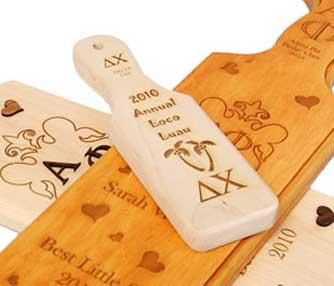 thumb-greek-paddles.jpg