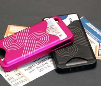 thumb-iphone-case.jpg