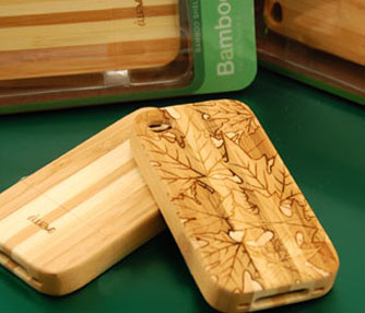 thumb-iphone-case-leaves.jpg