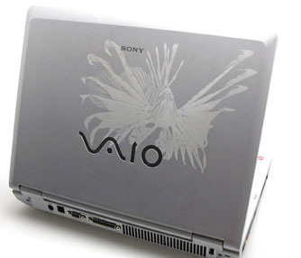 thumb-laptop.jpg