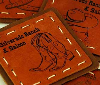 thumb-leather-coasters.jpg