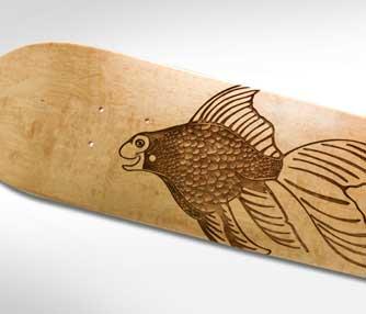 thumb-skateboard.jpg