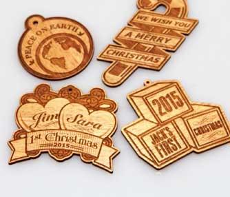 wood-ornaments-thumb.jpg