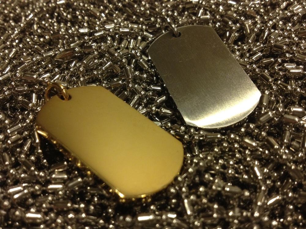 gold dog tag.JPG