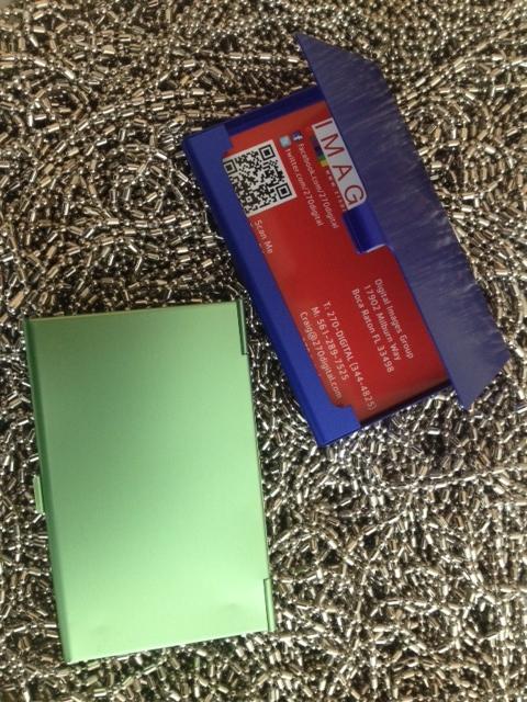 Digital Images Group - laser engraved business card case - group 2.jpg