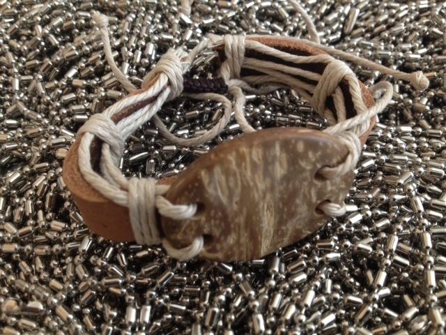 Digital Images Group - laser engraved coconut shell bracelet - group 2.jpg
