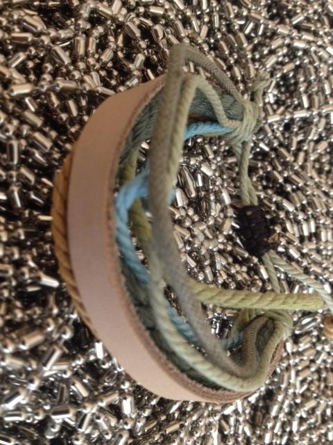 Digital Images Group - Laser Engraved Leather Bracelt - Group 2.jpg