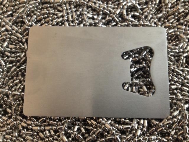 Digital Images Group - laser engraved stainless steel business card - group 3.jpg