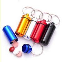 20pcs-lot-aluminum-pill-box-case-bottle-cache.jpg