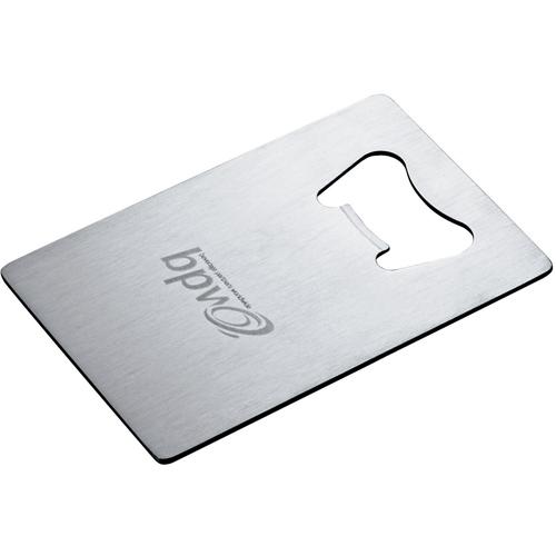 Credit-card-size-bottle-opener_5416_r.jpg
