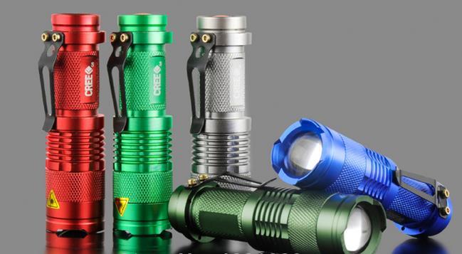 cree flashlight.jpg