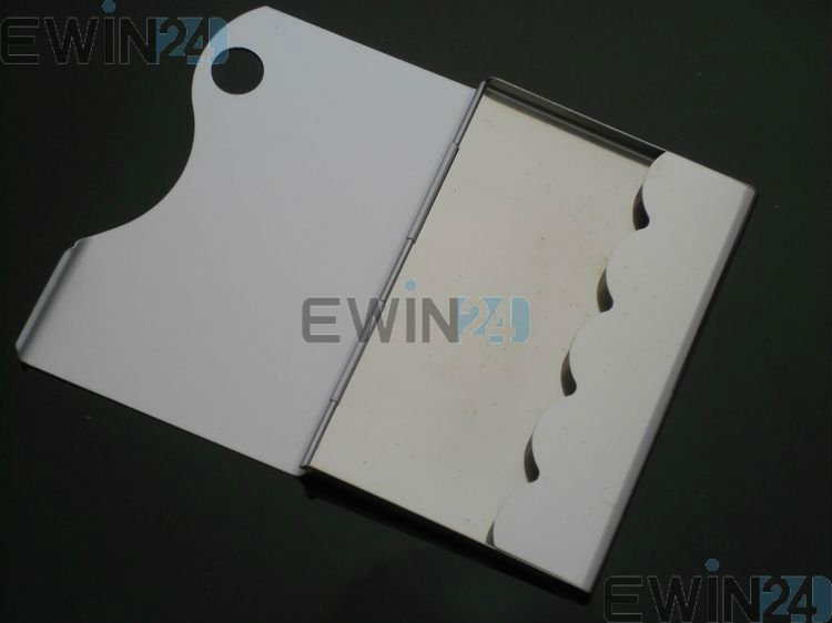 Free-shipping-Aluminum-Business-Name-Credit-ID-Card-Case-Holder-With-White-Retail-Box-New-High.jpg