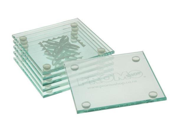 glass coaster.jpg