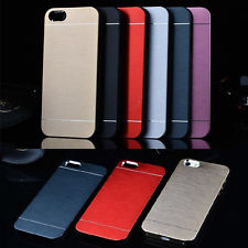 iphone5 case.jpg
