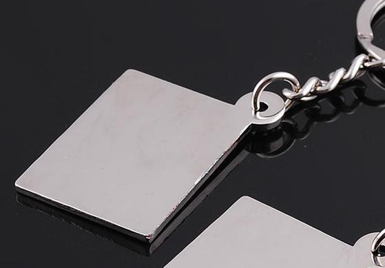 love 2 keychain.jpg
