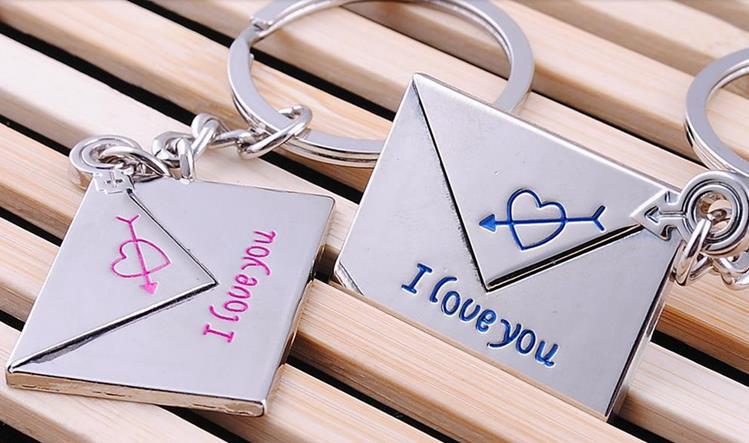 love key chain.jpg