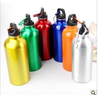 S001-outdoor-sports-bottle-font-b-water-b-font-bottle-millenum-multicolour-aluminum-sports-bottle.jpg