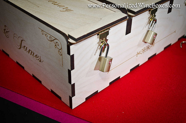 wine box 2.jpg