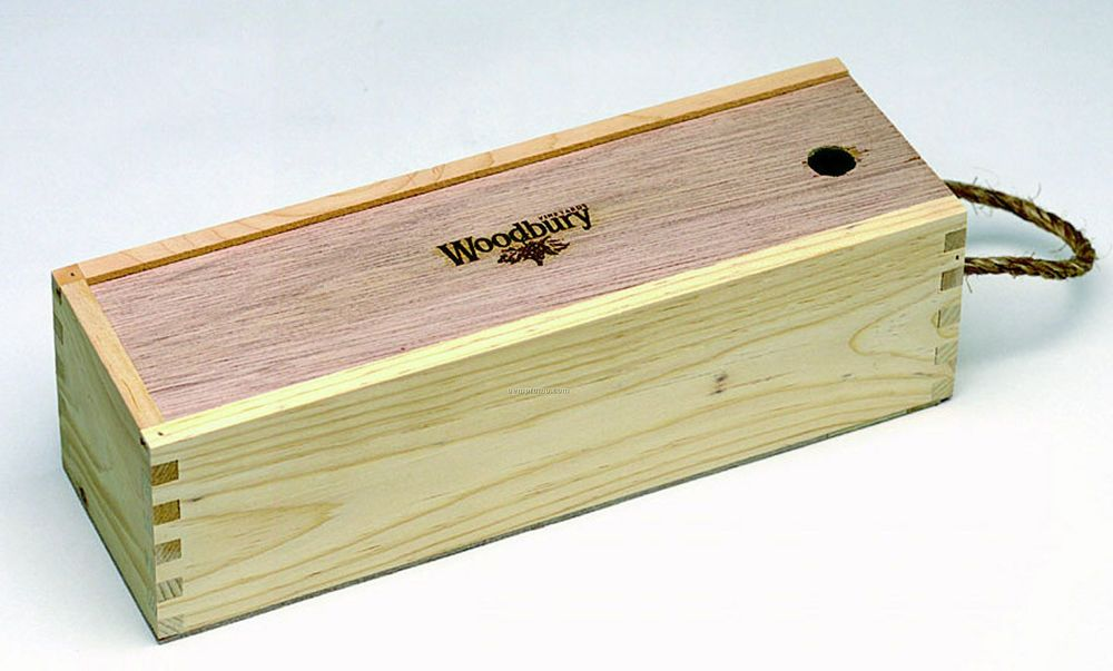 wine box 3.jpg
