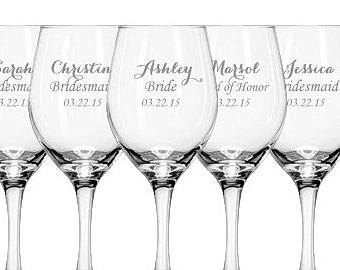 wine glass 3.jpg