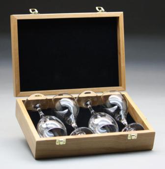wine glass 7.jpg