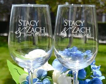 wine glass 8.jpg