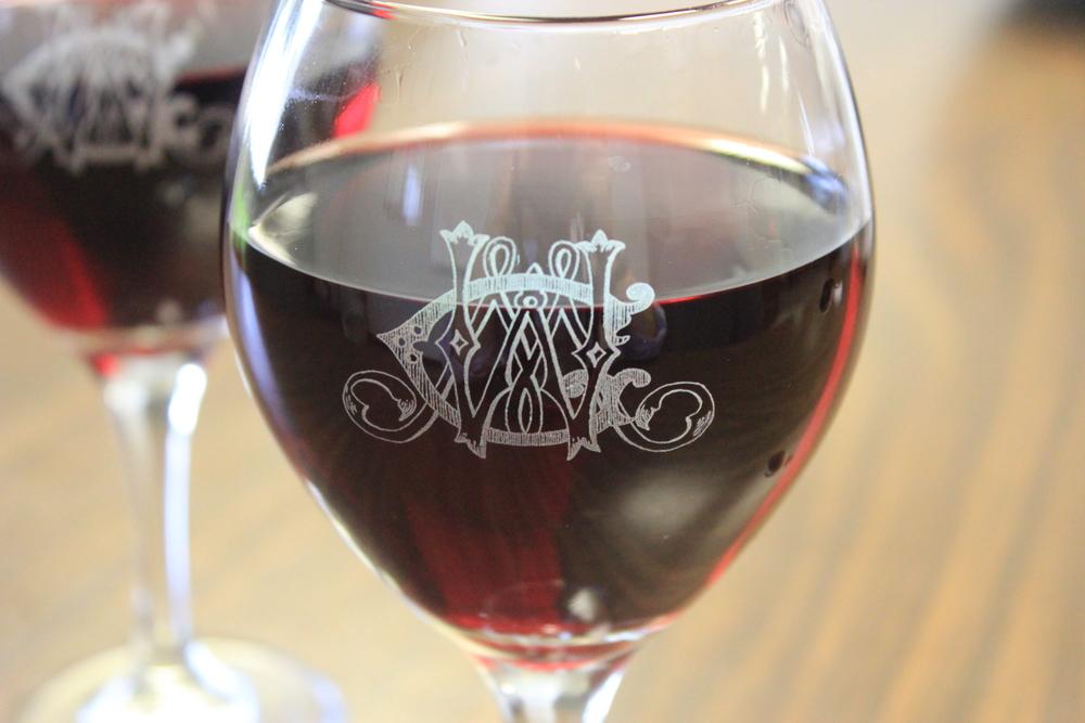 wine glass 5.jpg