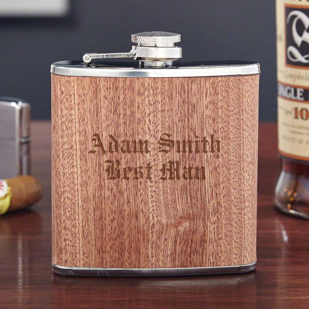 5247-wood-finish-flask74134.jpg