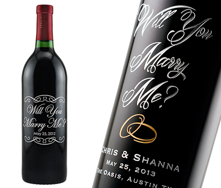 Valentines_Marriage_Proposal_Wine_Gifts.jpg