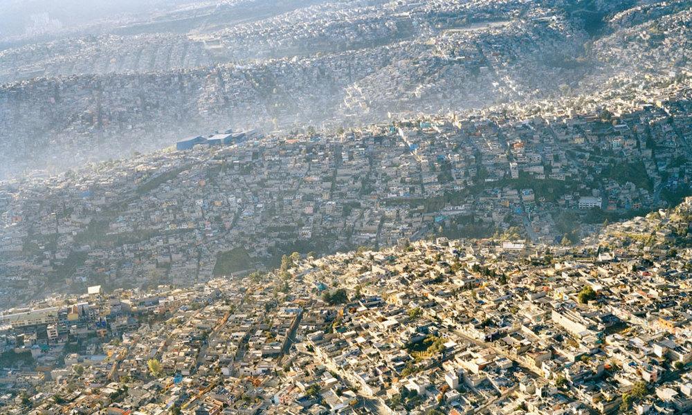 overdevelopment_overpopulation_overshoot_over_2l.jpg