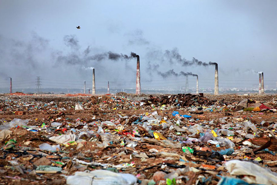 pollution-trash-destruction-overdevelopement-overpopulation-overshoot-14.jpg