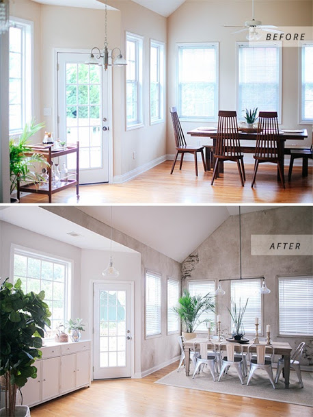 before-and-after-dining-room.jpg