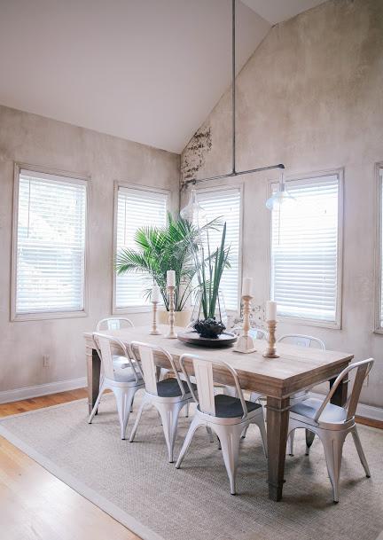 dining-room-reveal.jpg