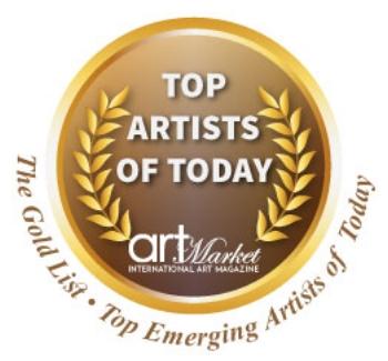 Top-Gold-List_Logo.jpg